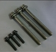 5.7 and 6.1L Hemi Stock Replacement Head bolt Kit