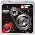 Speed Pro Performance Timing Sets