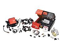 5.7 and 6.1L Hemi F.A.S.T XFI Standalone Tuning Kit