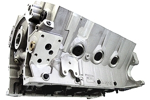 New Aluminum 426 Hemi 440 Wedge Race Blocks Coming Soon!
