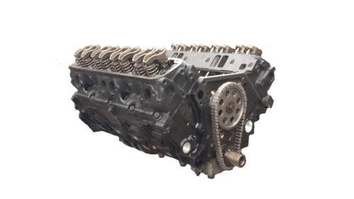 dodge  magnum engines dodge  magnum engines southeast performance rt