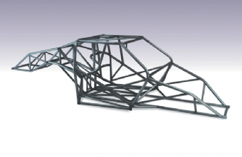 Chassi Engineering Roll Cage Kits