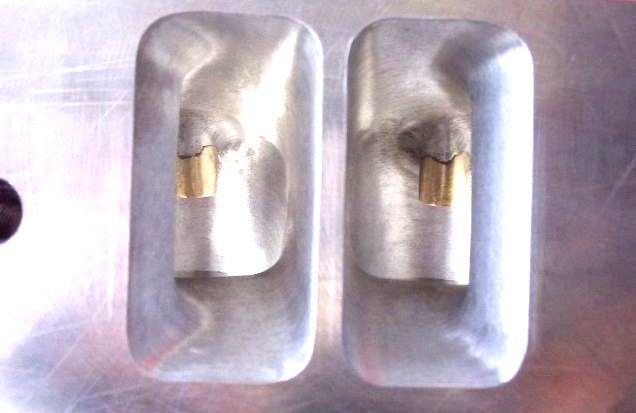 Dodge Dart Srt4 >> Mopar Cylinder Heads : , | Southeast Performance R/T