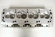 Ford Cylinder heads