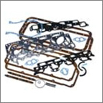 5.7 and 6.1 Hemi Gasket Sets