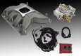 5.7L HEMI 360 HP Carb Kit
