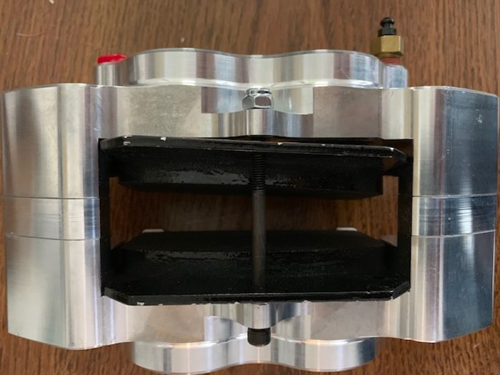 Nag1 Standalone Controller