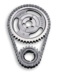 Clevite Timing Chain Sets
