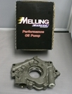 5.7 and 6.1L Mellings Hi Performance Oil Pumps