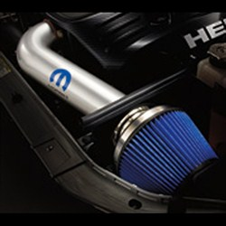 Mopar Cold Air Systems