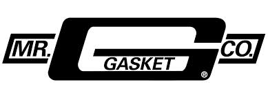Mr. Gasket Bolts and Fasteners