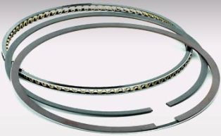 5.7 / 6.1L Hemi Piston Rings