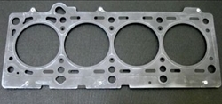 Dodge SRT4 Layered Headgasket