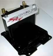 Dodge SRT4 Battery Box