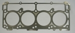 5.7 and 6.1L Hemi Mopar Stock Headgaskets