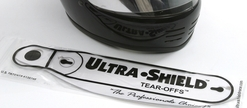 Ultra Shield Products