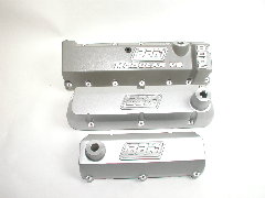 BBK Valve Covers