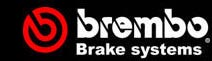Brembo Gran Tourismo Brake Kits