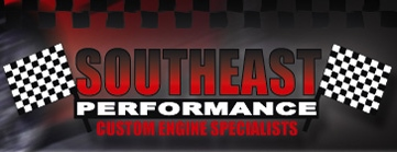 southeast Performance