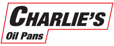 Charlies Oil Pans