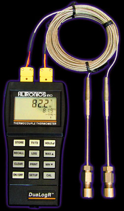 Altronics Wideband Kit