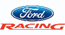 Ford Racing Bolts and Fasteners