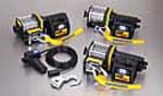 Superwinch Products