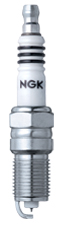 NGK Sparks Plugs