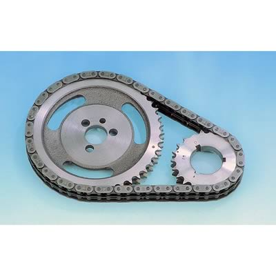 Milodon Timing Chain Sets