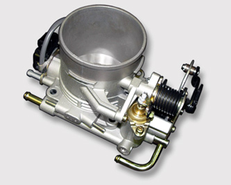 Greddy Nissan/Infinity Q45 Throttle Body - NEW!